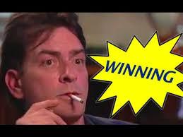 winning charlie.jpg