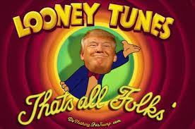 trump that's all folks.jpg