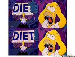 die diet.jpg