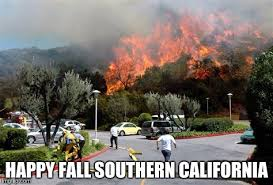 happy fall so cal.jpg