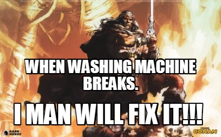 i man washing.jpg