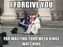 pope forgive binge.jpg