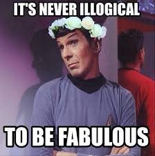 spock logical fabulous.jpg