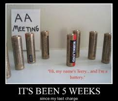 aa batteries.jpg