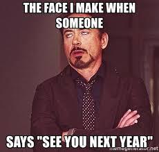 face i make next year.jpg